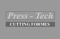 Press Tech Cutting Formes CNC Medway Kent